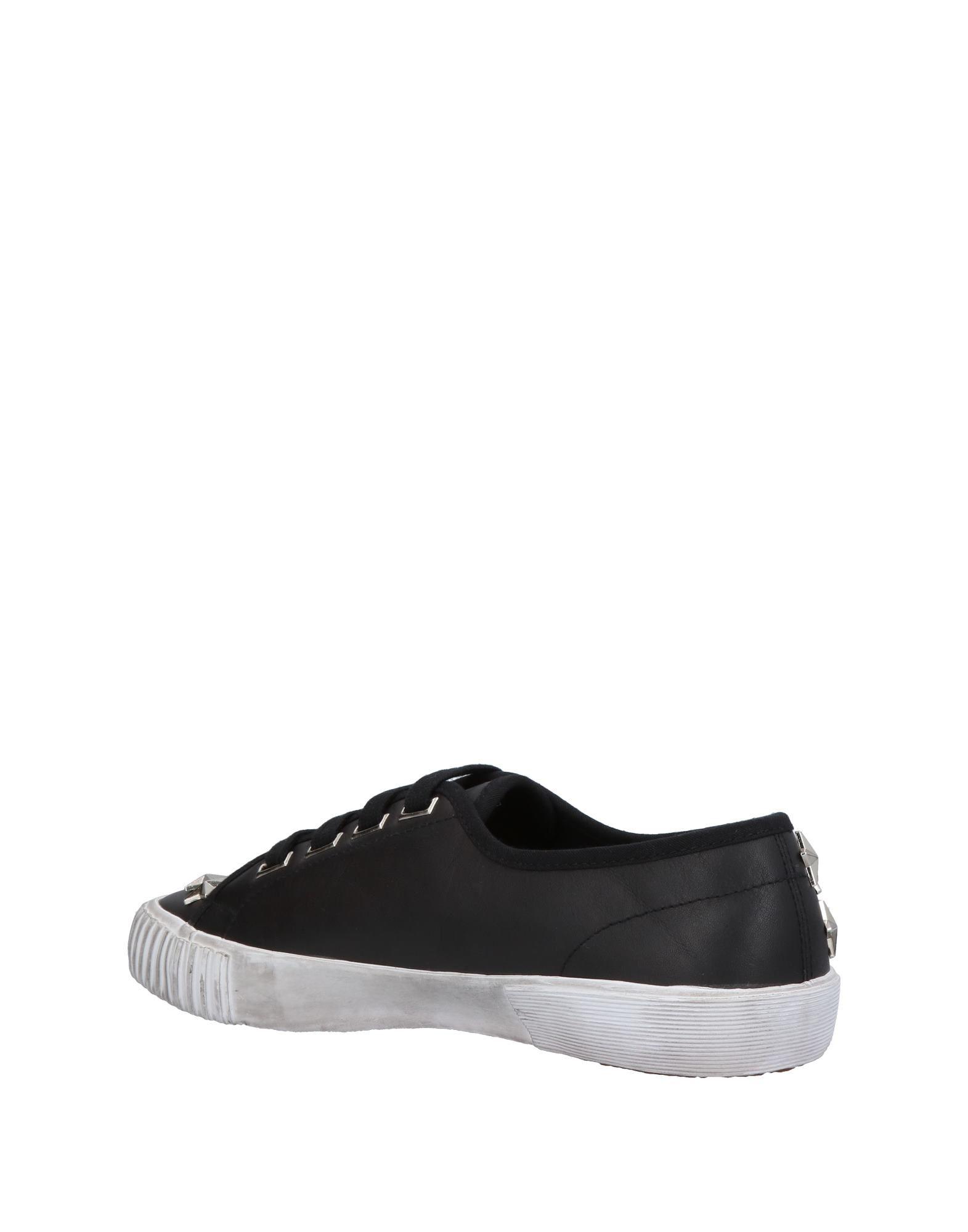 Jc Play By Jeffrey Campbell Sneakers Damen  11382807EO Gute Qualität beliebte Schuhe