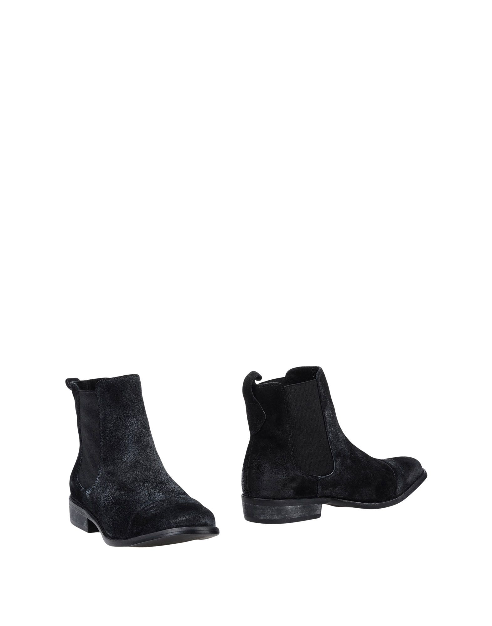 Chelsea Boots Jeffrey Campbell Donna - 11382812ID