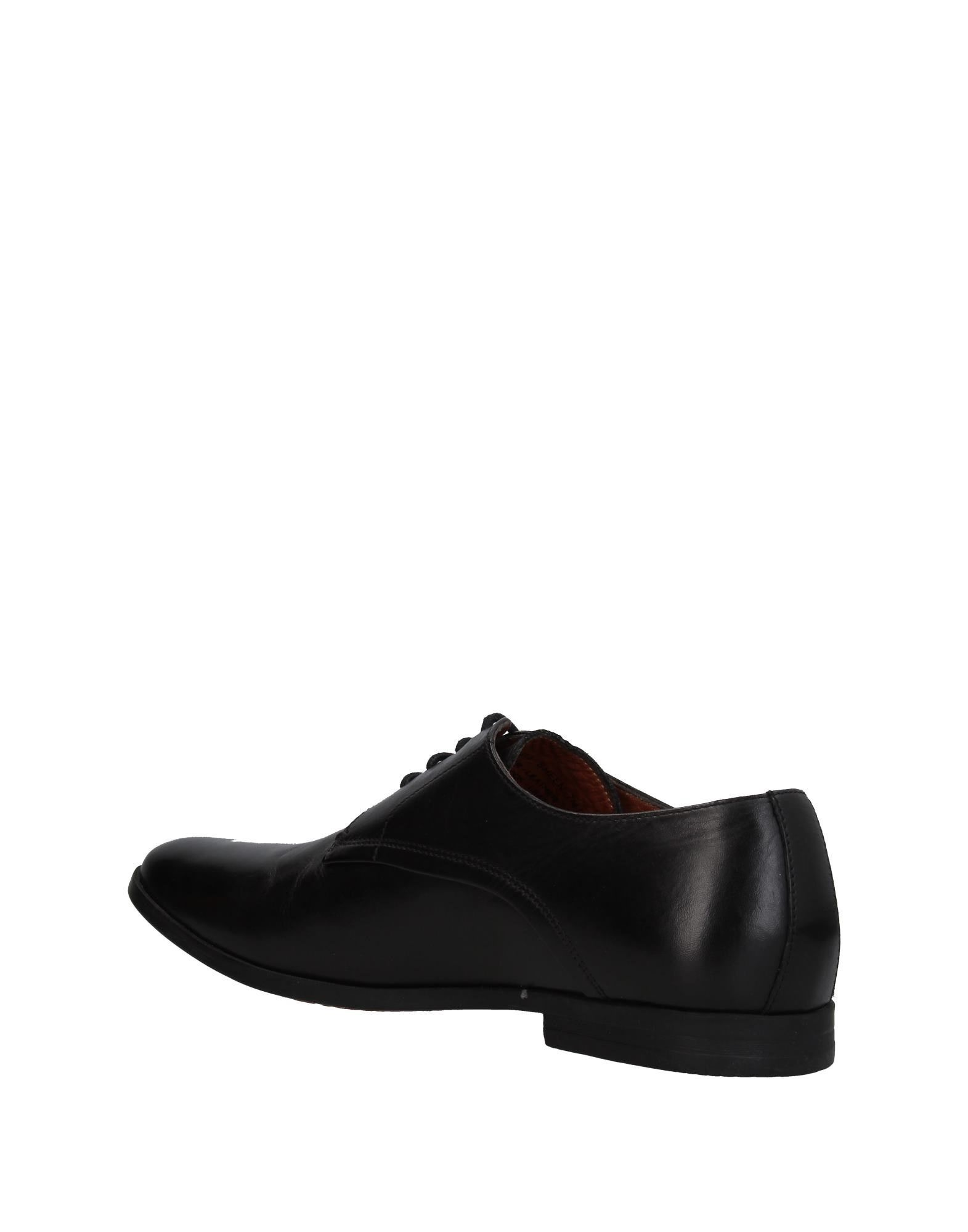 Chaussures À Lacets Frank Wright Homme - Chaussures À Lacets Frank Wright sur