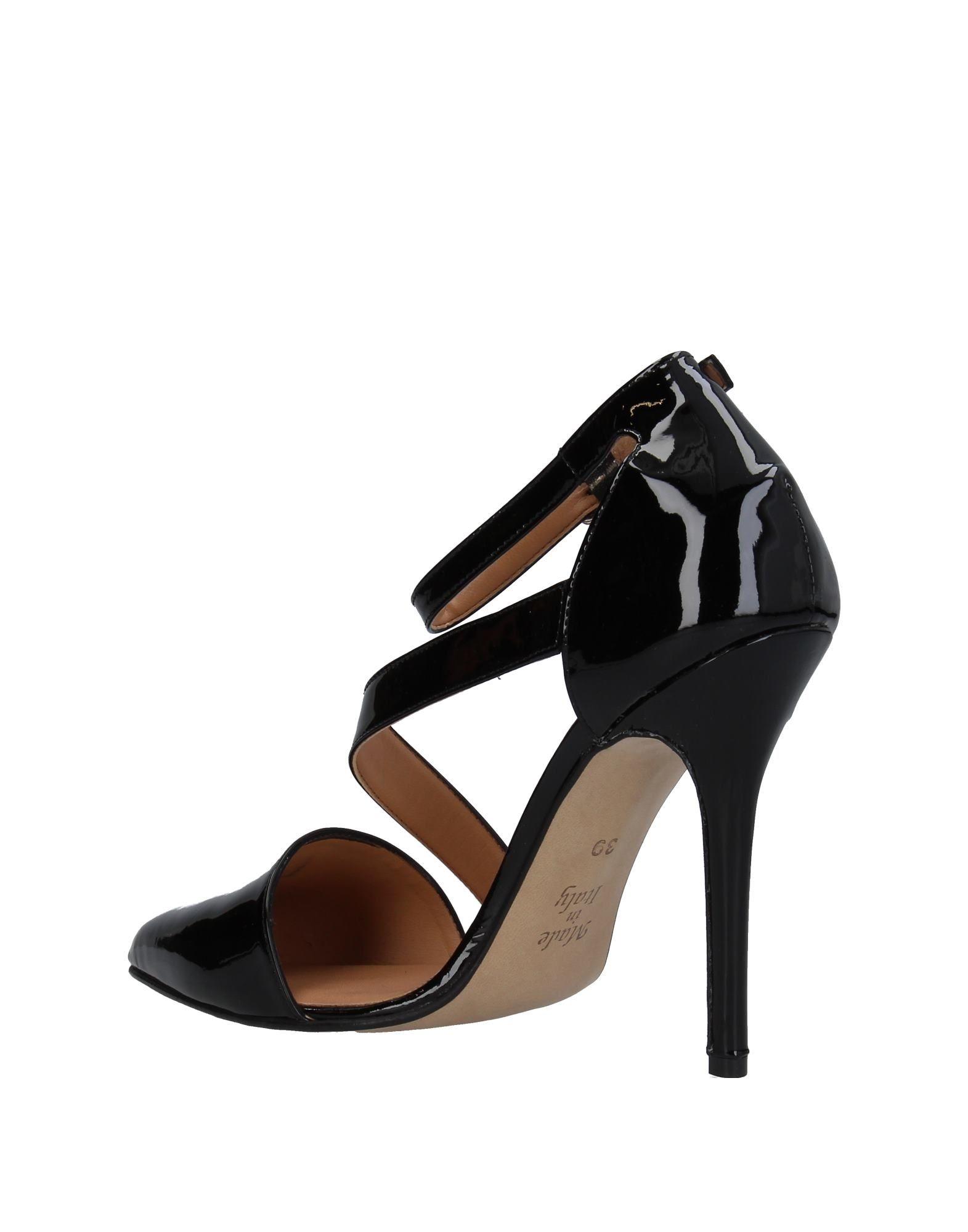 Anna B. Dal 1943 Pumps Damen  11382827JC Qualität Gute Qualität 11382827JC beliebte Schuhe 69f6c6