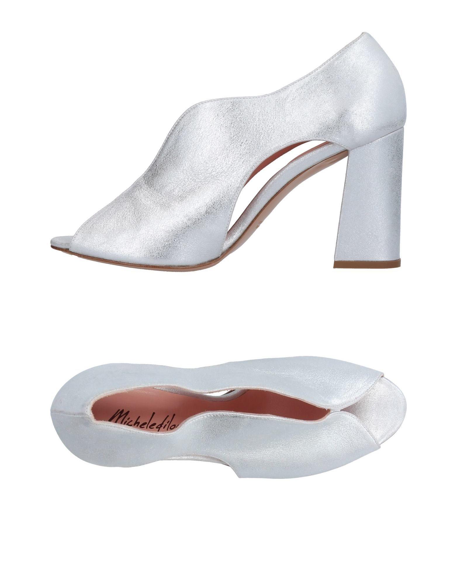 Michelediloco Pumps Damen  11382831CF 11382831CF 11382831CF Gute Qualität beliebte Schuhe 89e263