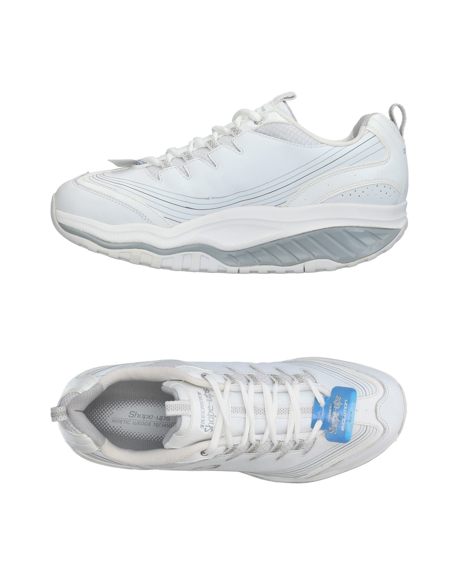 finest selection e4c11 6866a Pantone Universe Footwear Nyc Sneakers   Tennis Basses Femme.