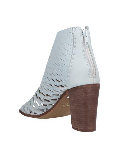 Geneve Stiefelette   Schuhe by Geneve