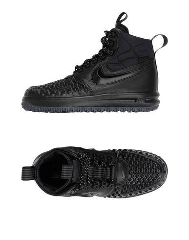NIKE LF1 DUCKBOOT Sneakers