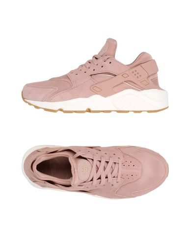 more photos d1bab 256e2 Nike Air Huarache Run Sd - Sneakers - Women Nike Sneakers on