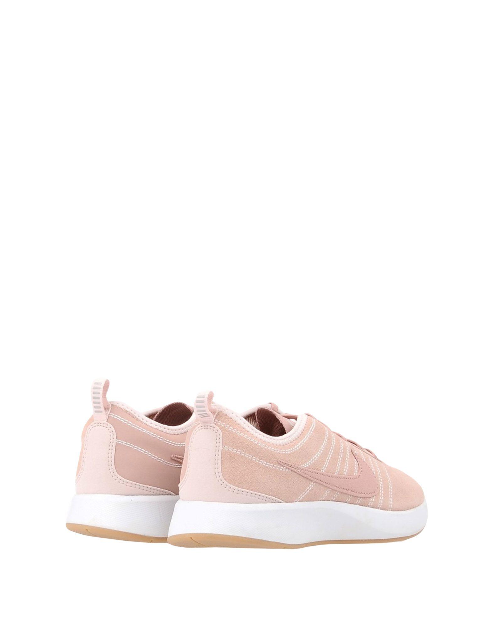 Sneakers Nike  Dualtone Racer Se - Femme - Sneakers Nike sur