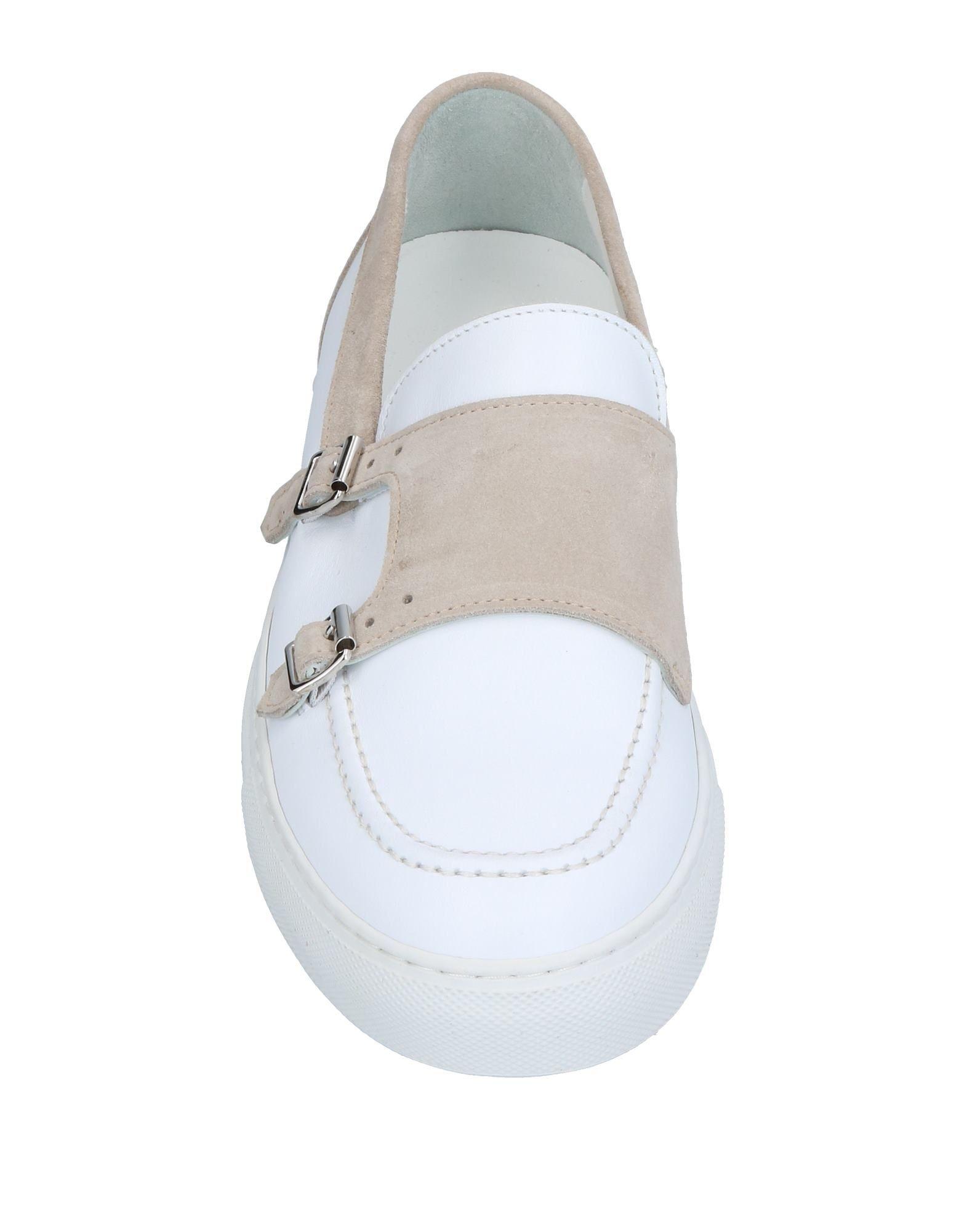 Eleventy Sneakers Herren Heiße  11382908IO Heiße Herren Schuhe 3b34d8