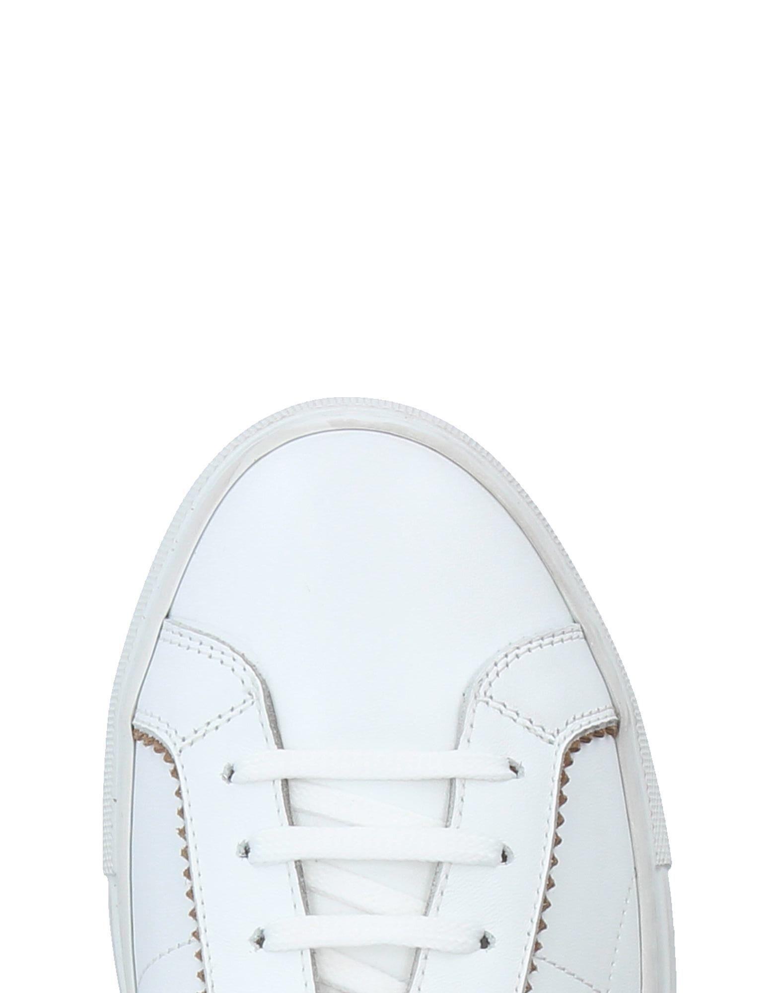 Sneakers Eleventy Homme - Sneakers Eleventy sur