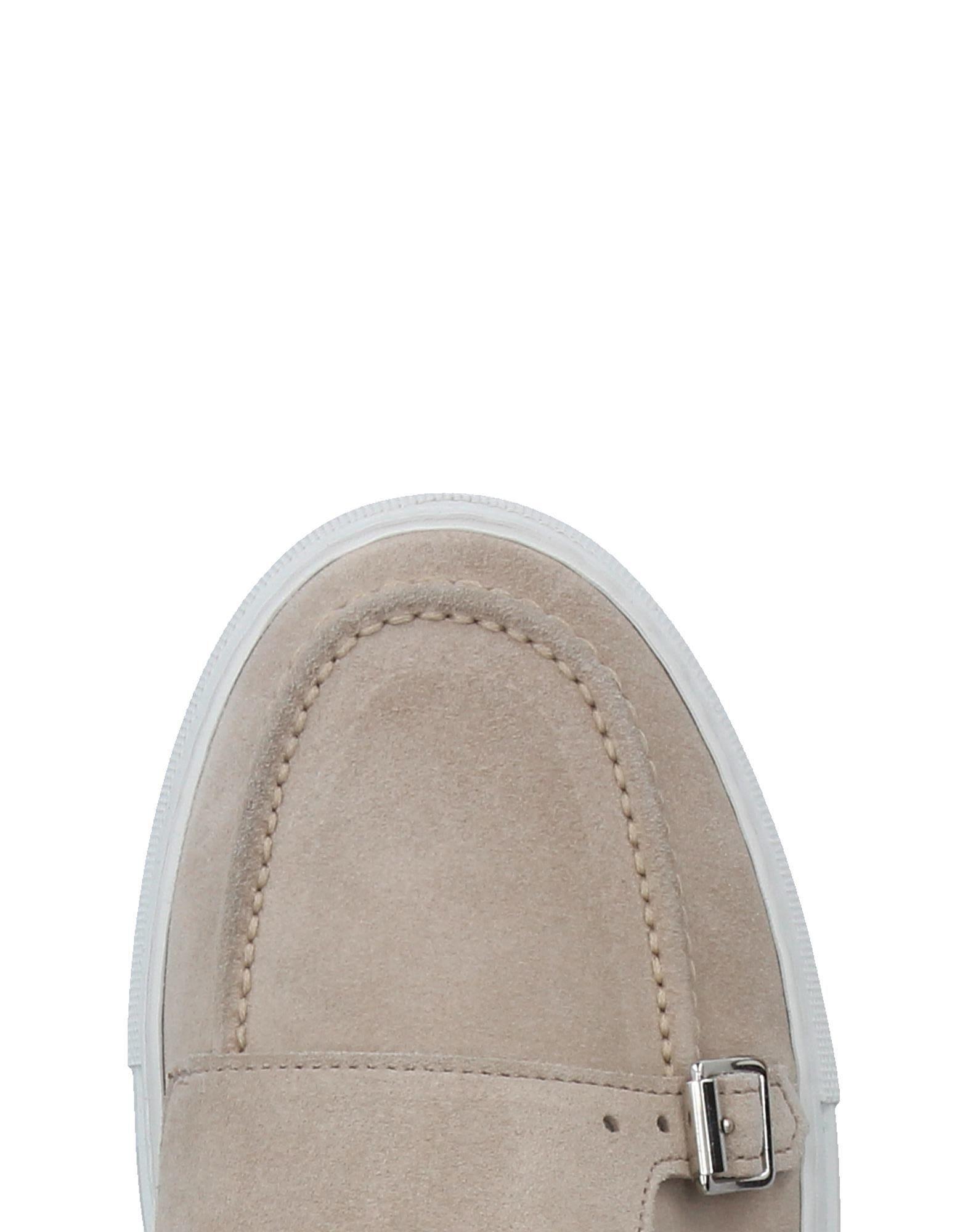 Eleventy Sneakers Herren   Herren 11382914XI 8e00ba