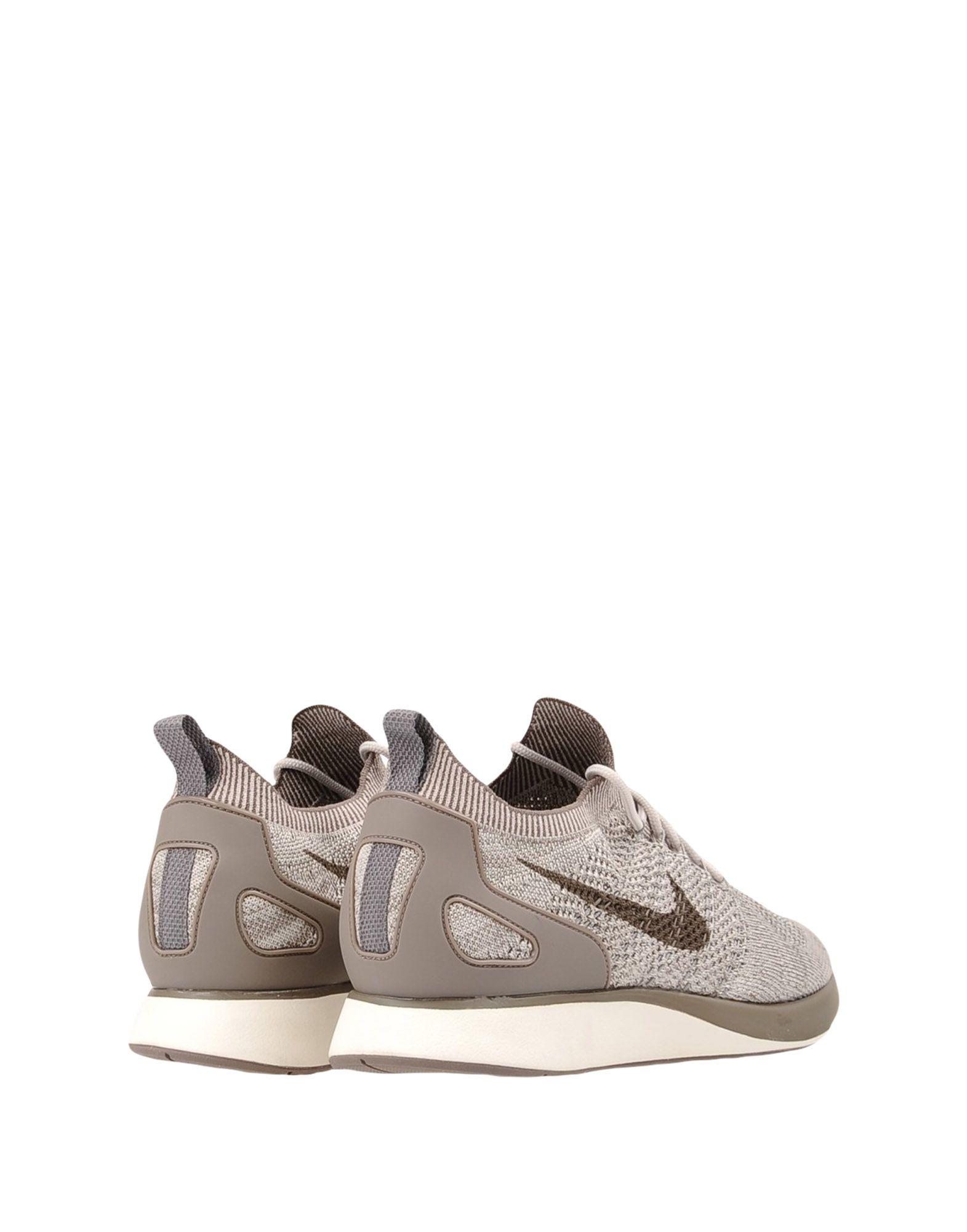 - Nike Air Zoom Mariah Flyknit Racer - Uomo -  11382924NK 42c634