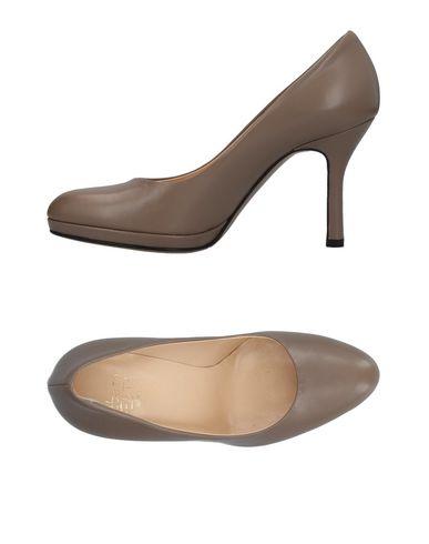 2014 nye online Roberto Festa Shoe salg 0OJdJFC2ML