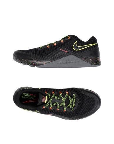 Sneakers Nike Metcon Repper Dsx - Donna - Acquista online su YOOX ... 9575730f536