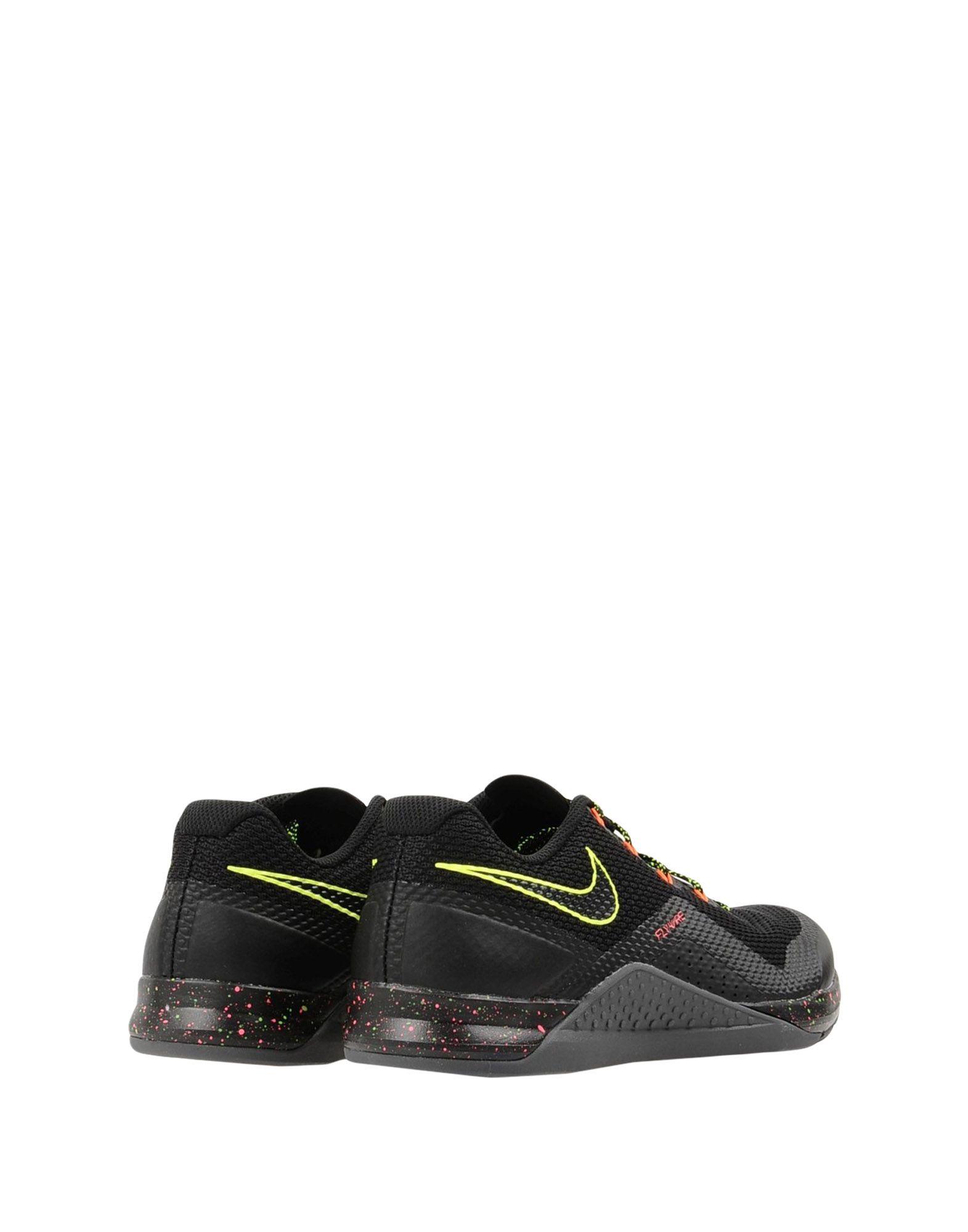 Nike   Metcon Gute Repper Dsx  11382954KI Gute Metcon Qualität beliebte Schuhe 9dc847