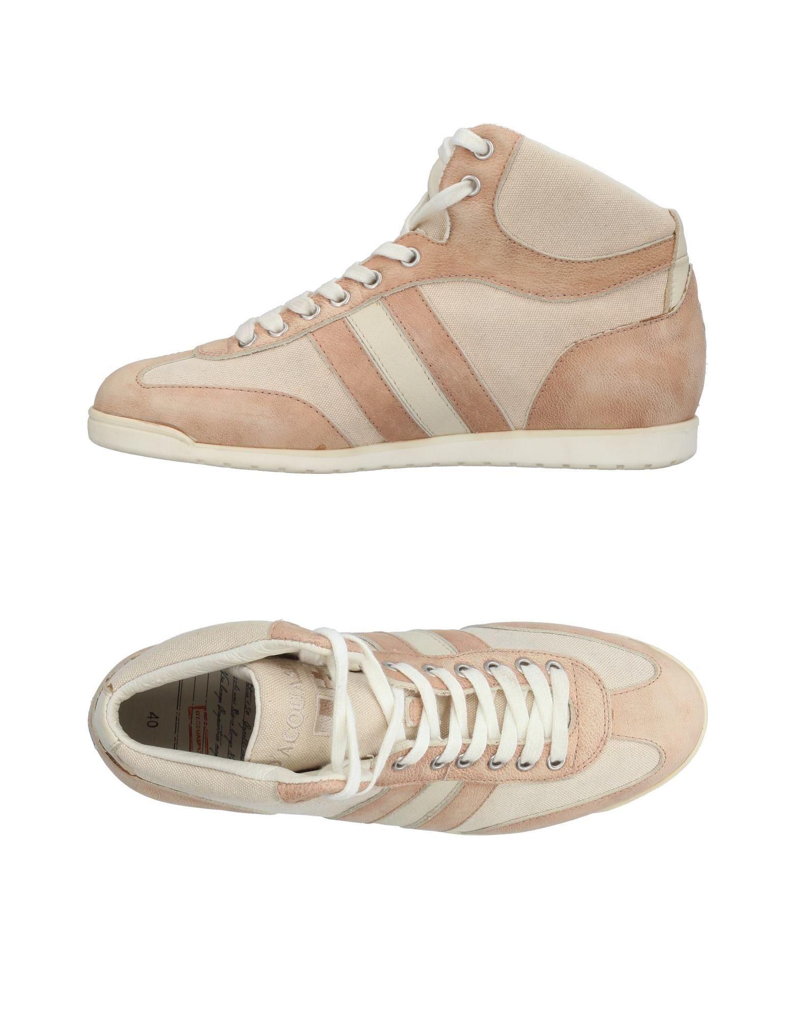 Sneakers D'Acquasparta Donna - Acquista online su