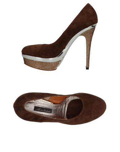 ALBERTO VENTURINI Zapato de salón