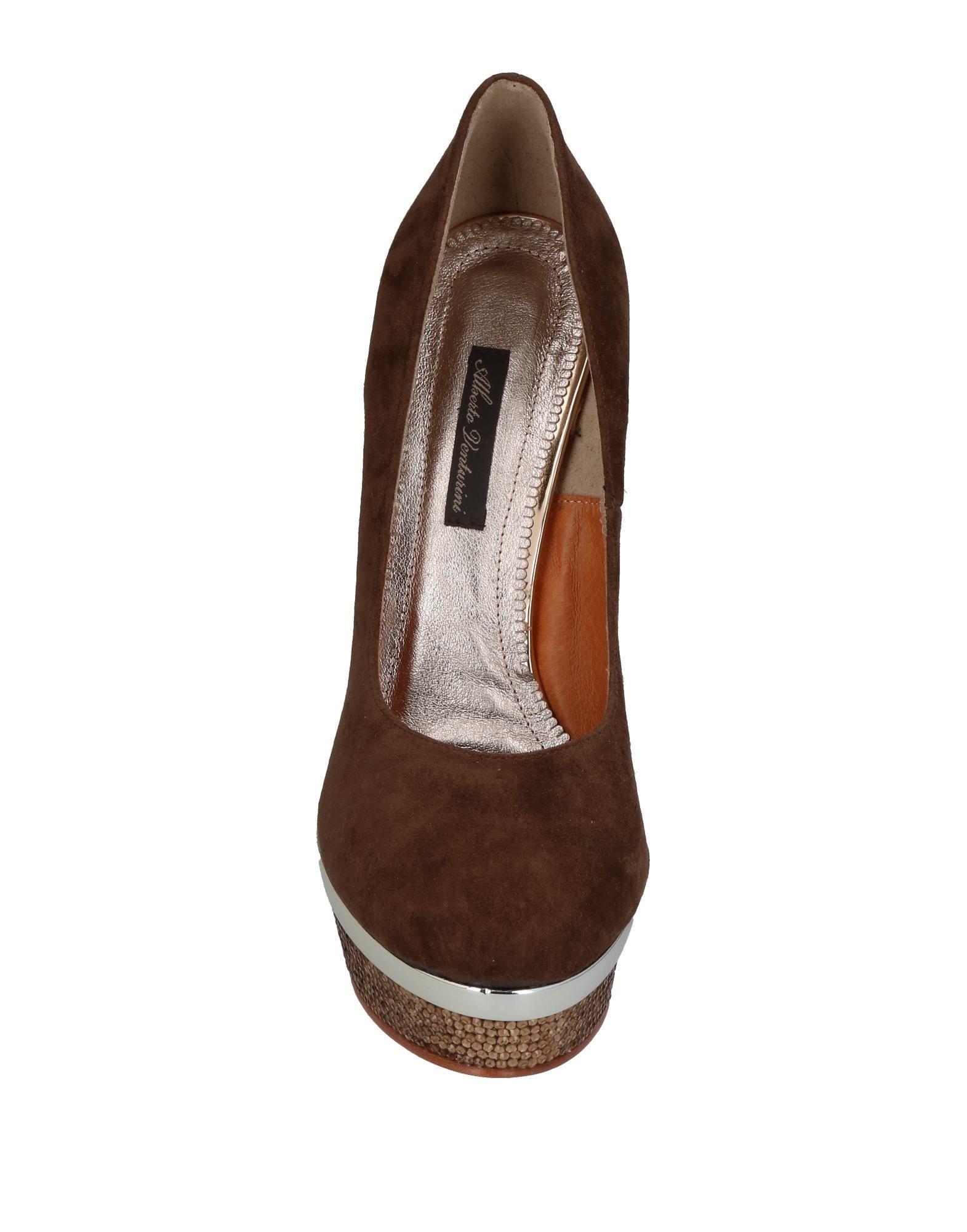 Chaussures - Tribunaux Alberto Venturini ZTnoH