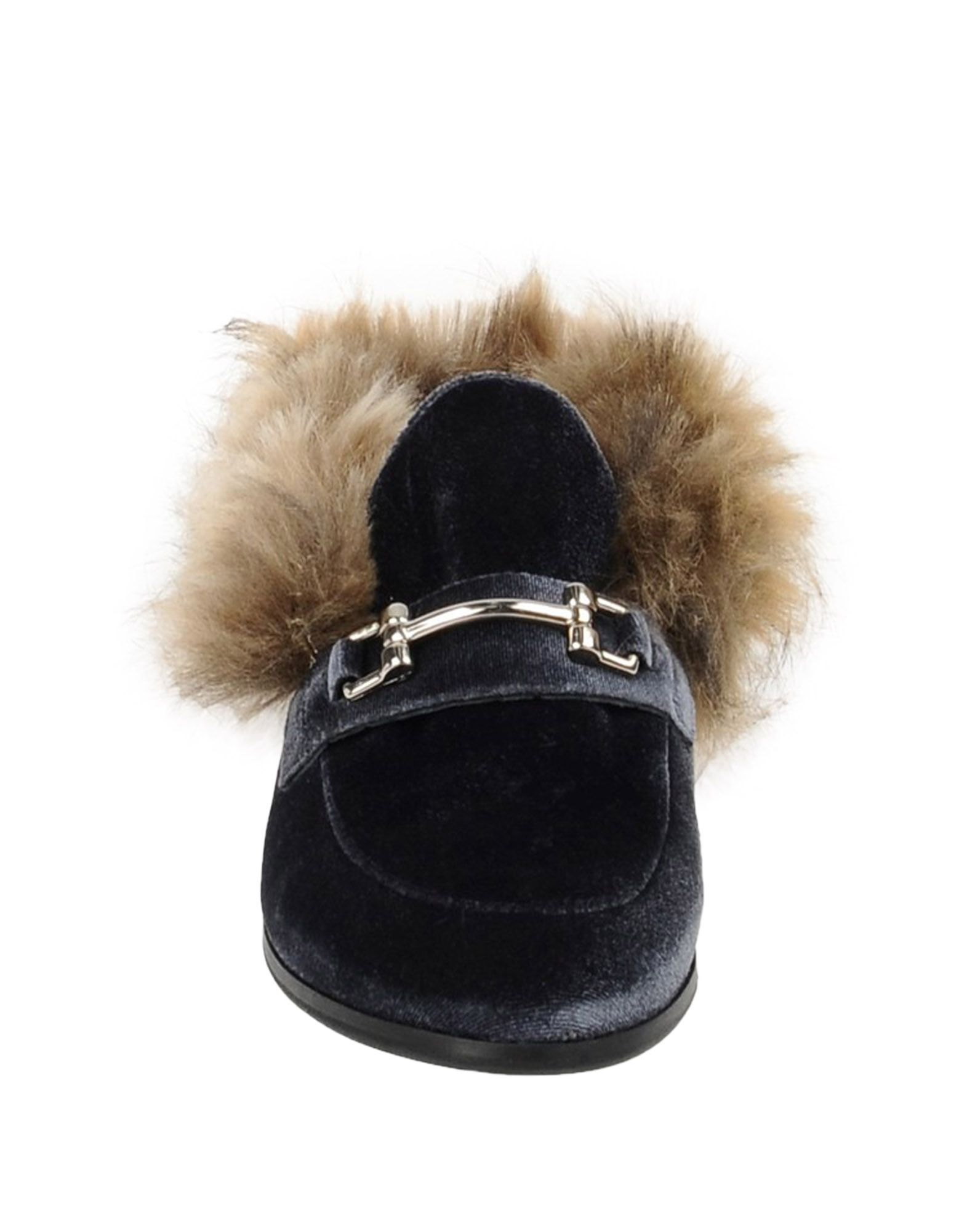 george j. adore ouvrir toe mules - toe femmes george j. adore ouvrir toe - mules en ligne le royaume - uni - 11383004vf 07fb19