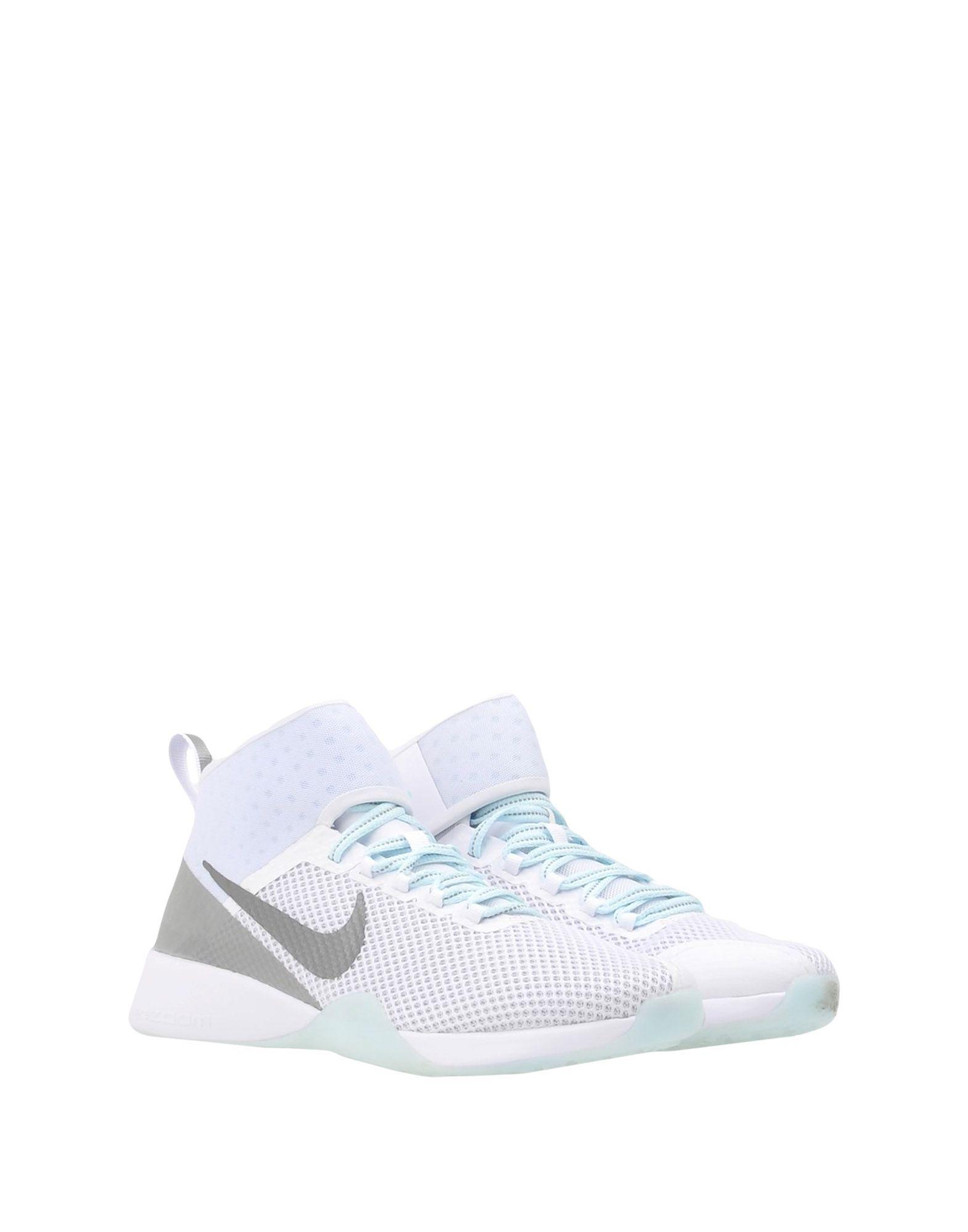 Gut Strong um billige Schuhe zu tragenNike  Air Zoom Strong Gut 2 Reflect  11383013BH 2e5c25