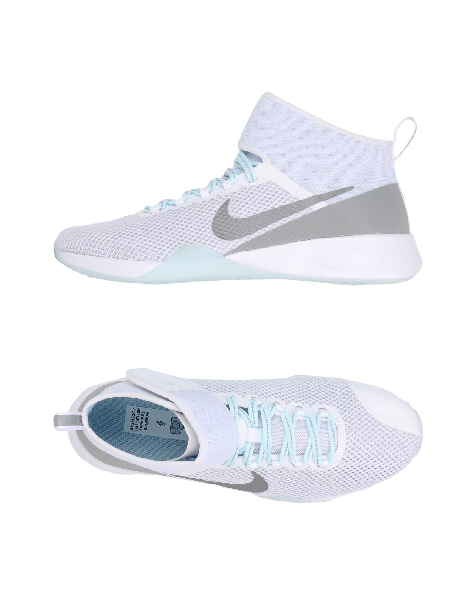 Sneakers Nike  Air Zoom Strong 2 Reflect - Donna - 11383013BH