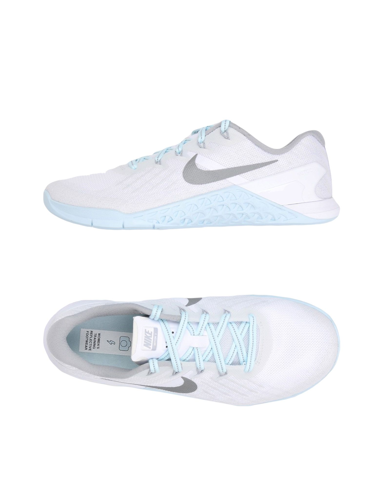 Sneakers Nike   Metcon 3 Reflect - Donna - 11383025PG