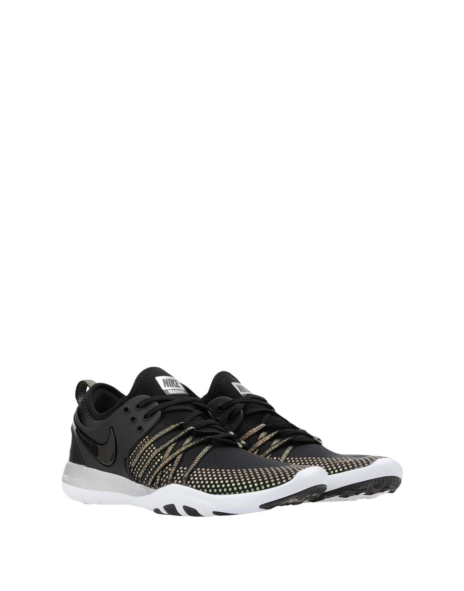 Nike   Free Free Free Tr 7 Metallic  11383031PA Gute Qualität beliebte Schuhe 57d0c8