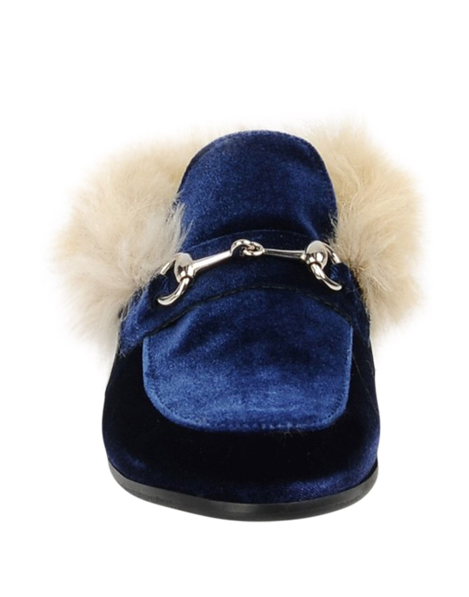 George J. Love Pantoletten Damen  11383048WM Gute Gute 11383048WM Qualität beliebte Schuhe 720a98