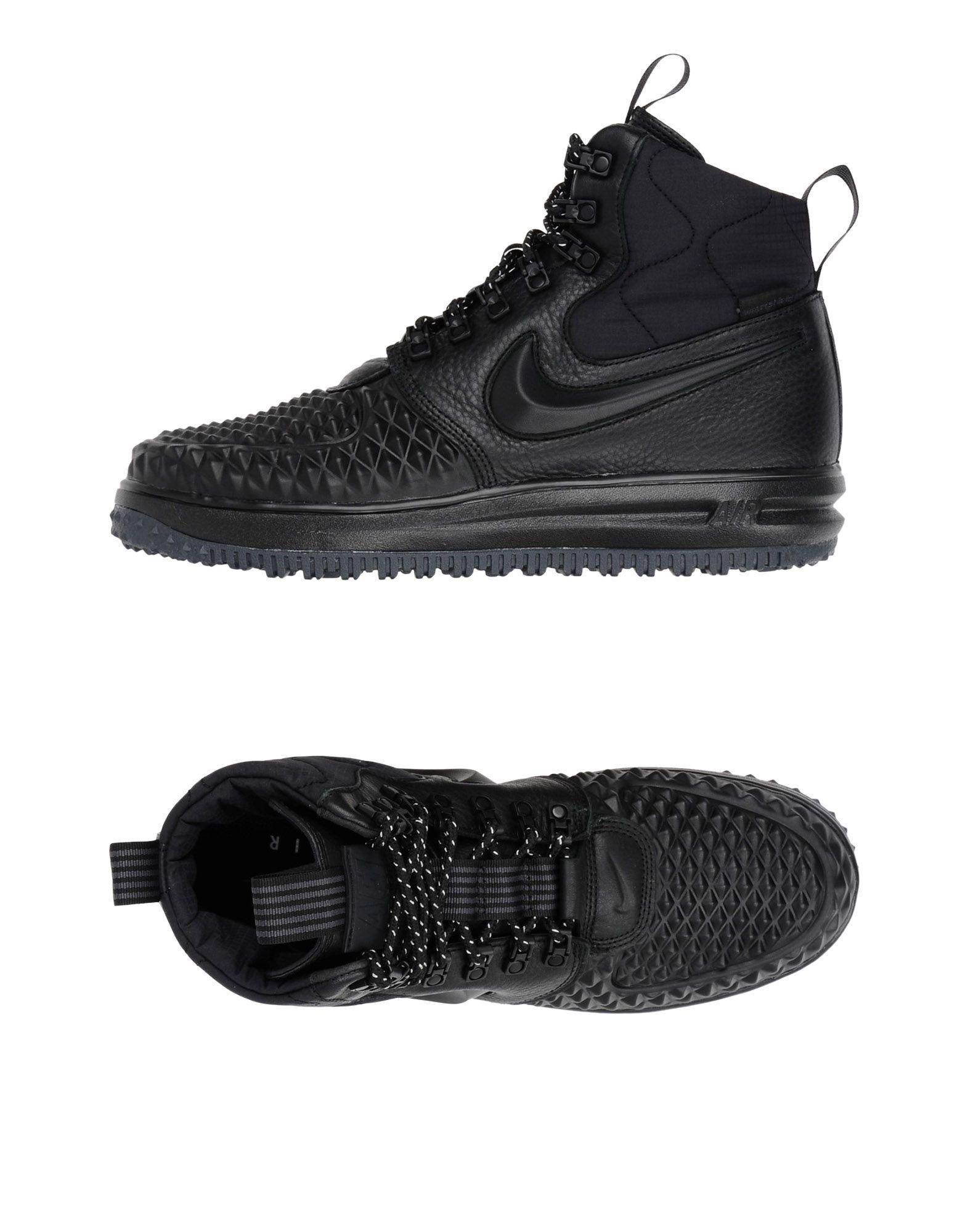 Sneakers Nike Lf1 Duckboot '17 - Uomo - 11383051QH