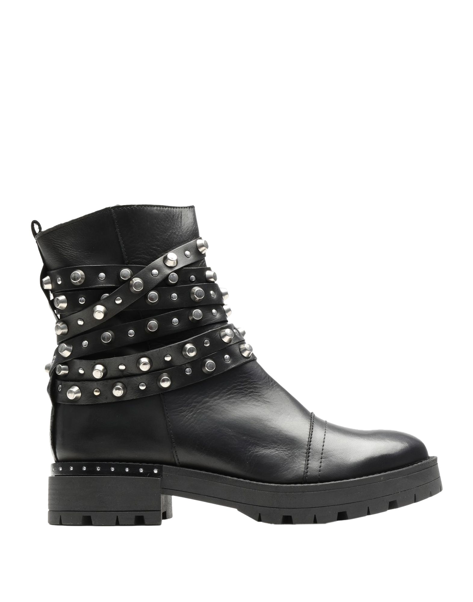 Pierre Darré Ankle Boot - Women Pierre Darré Ankle Boots Kingdom online on  United Kingdom Boots - 11383087TB 93901a