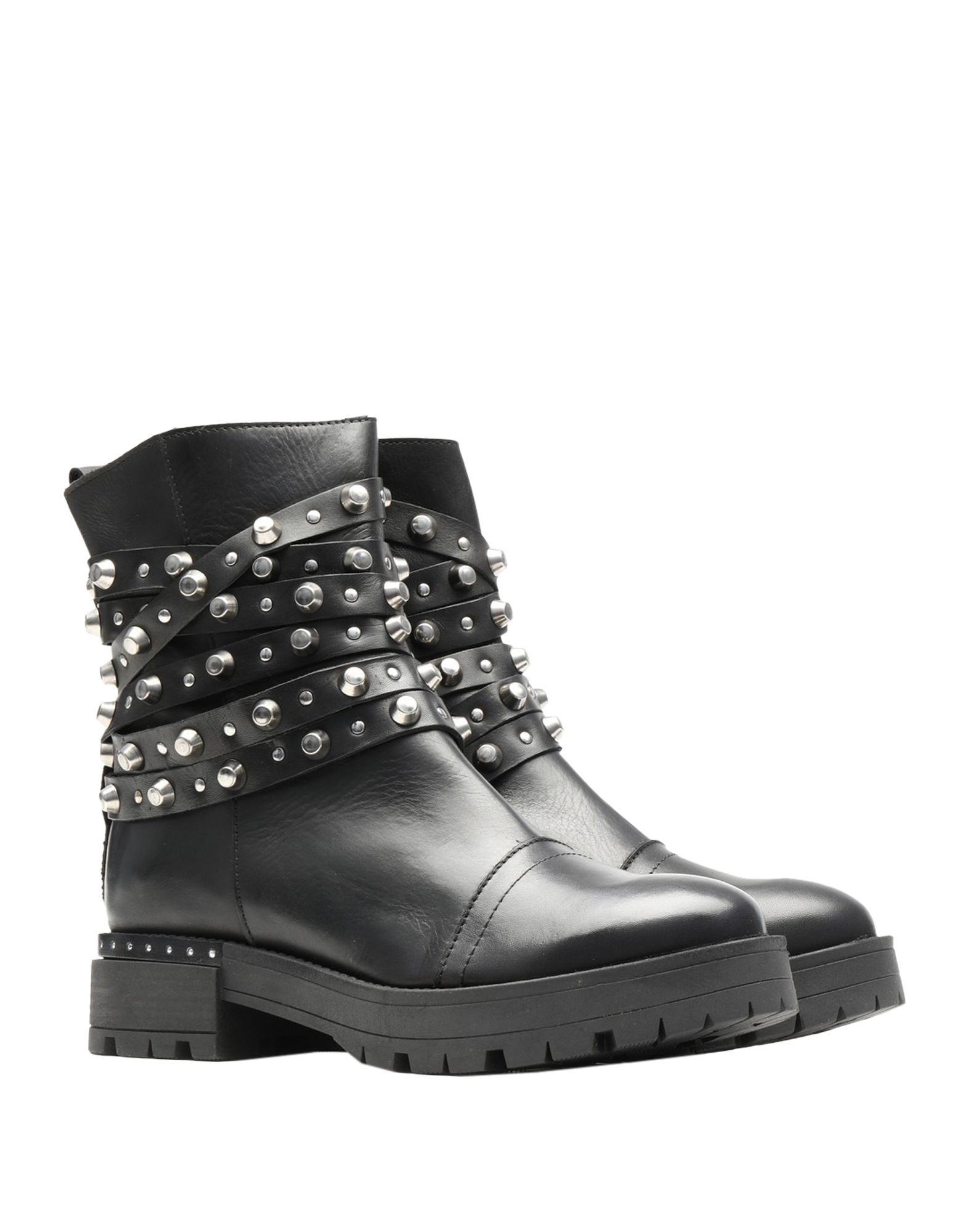 Pierre 11383087TB Darré Stiefelette Damen  11383087TB Pierre Gute Qualität beliebte Schuhe 3e1d07