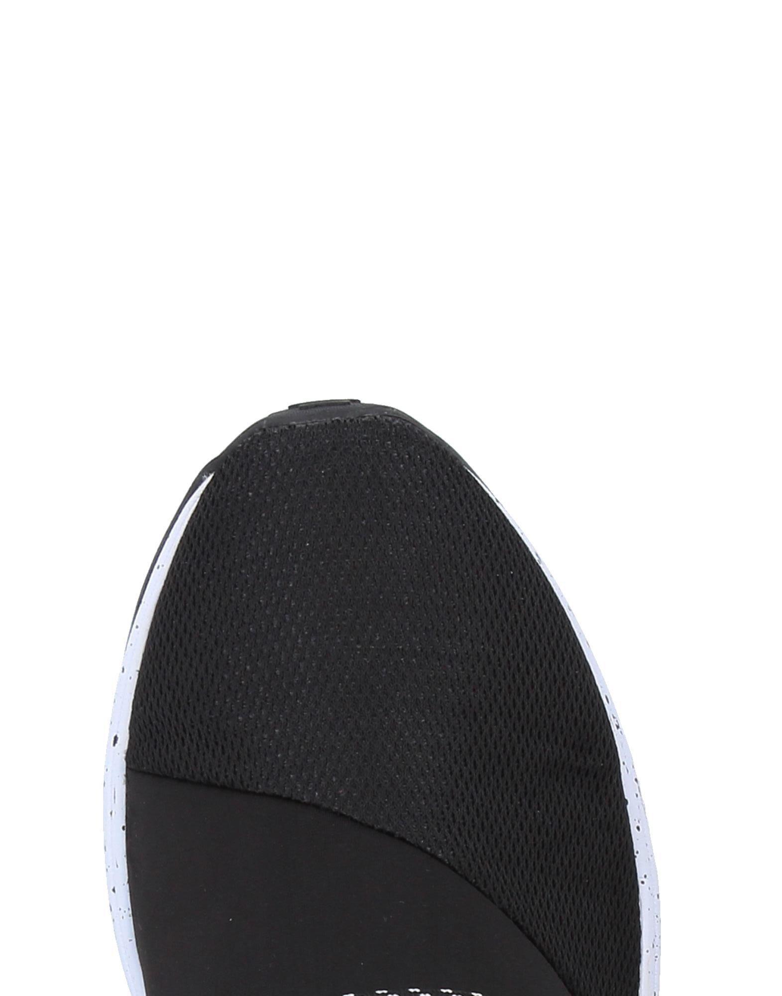 Rabatt Arkk echte Schuhe Arkk Rabatt Copenhagen Sneakers Herren  11383117QD 97a571