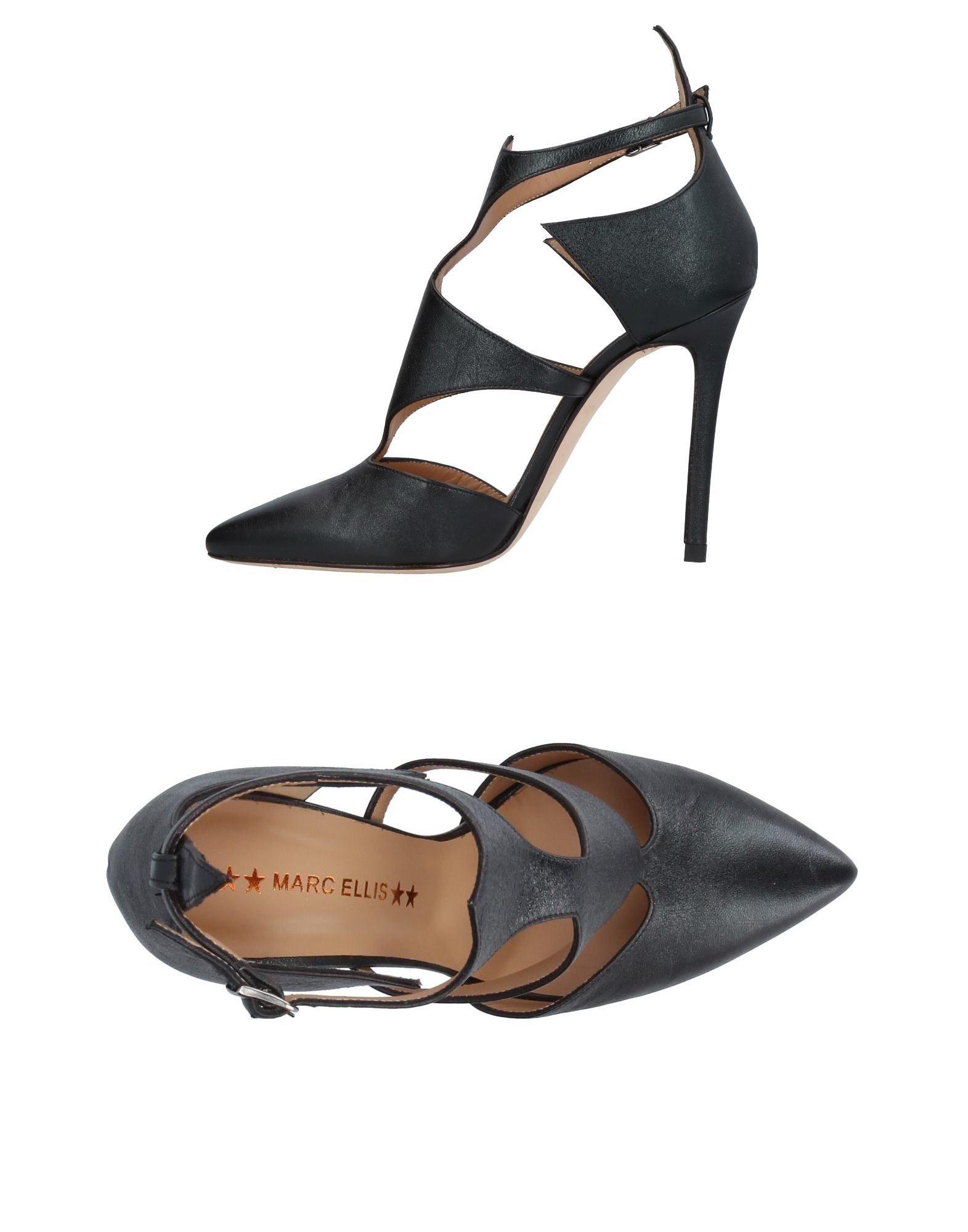 Marc Ellis Pumps Damen  11383132QW Gute Qualität beliebte Schuhe