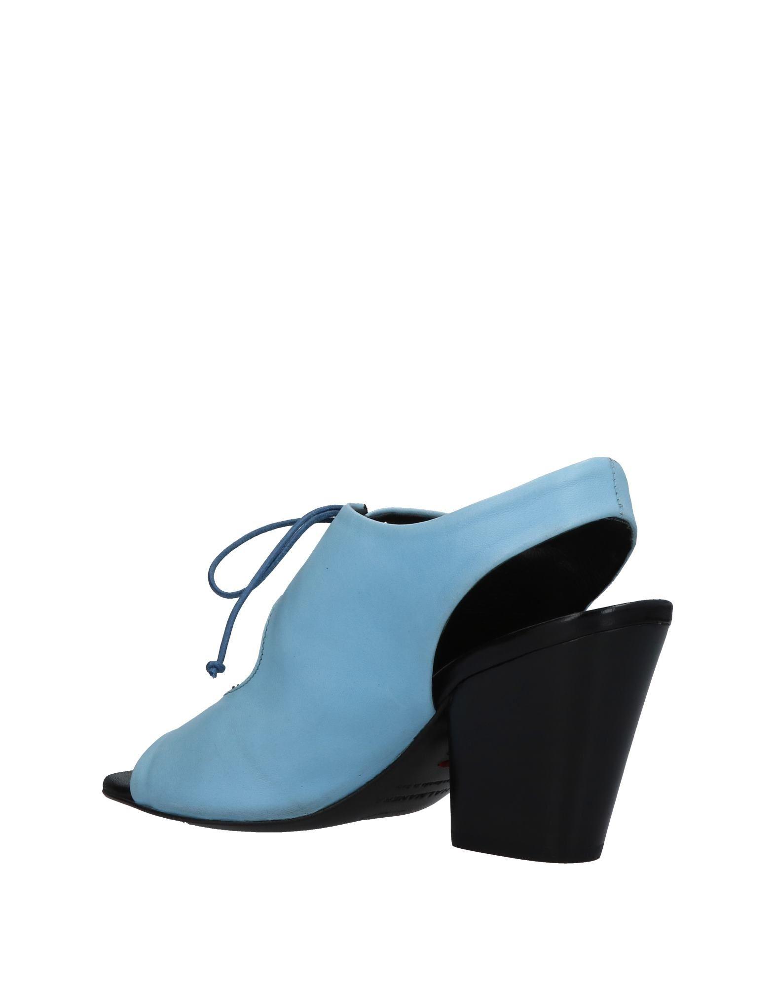 Halmanera Sandalen Damen  Schuhe 11383140HB Heiße Schuhe  38b8ed