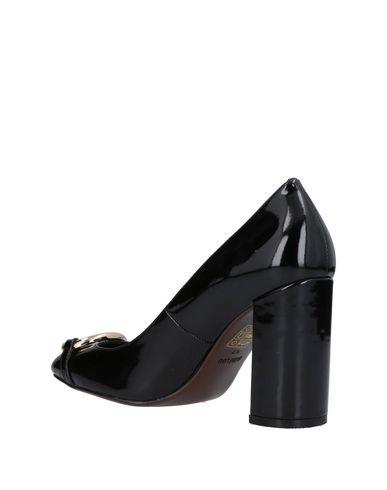 Bibi Lou Shoe best for salg salg nettbutikk rabatt med mastercard Oz2EgcqehJ