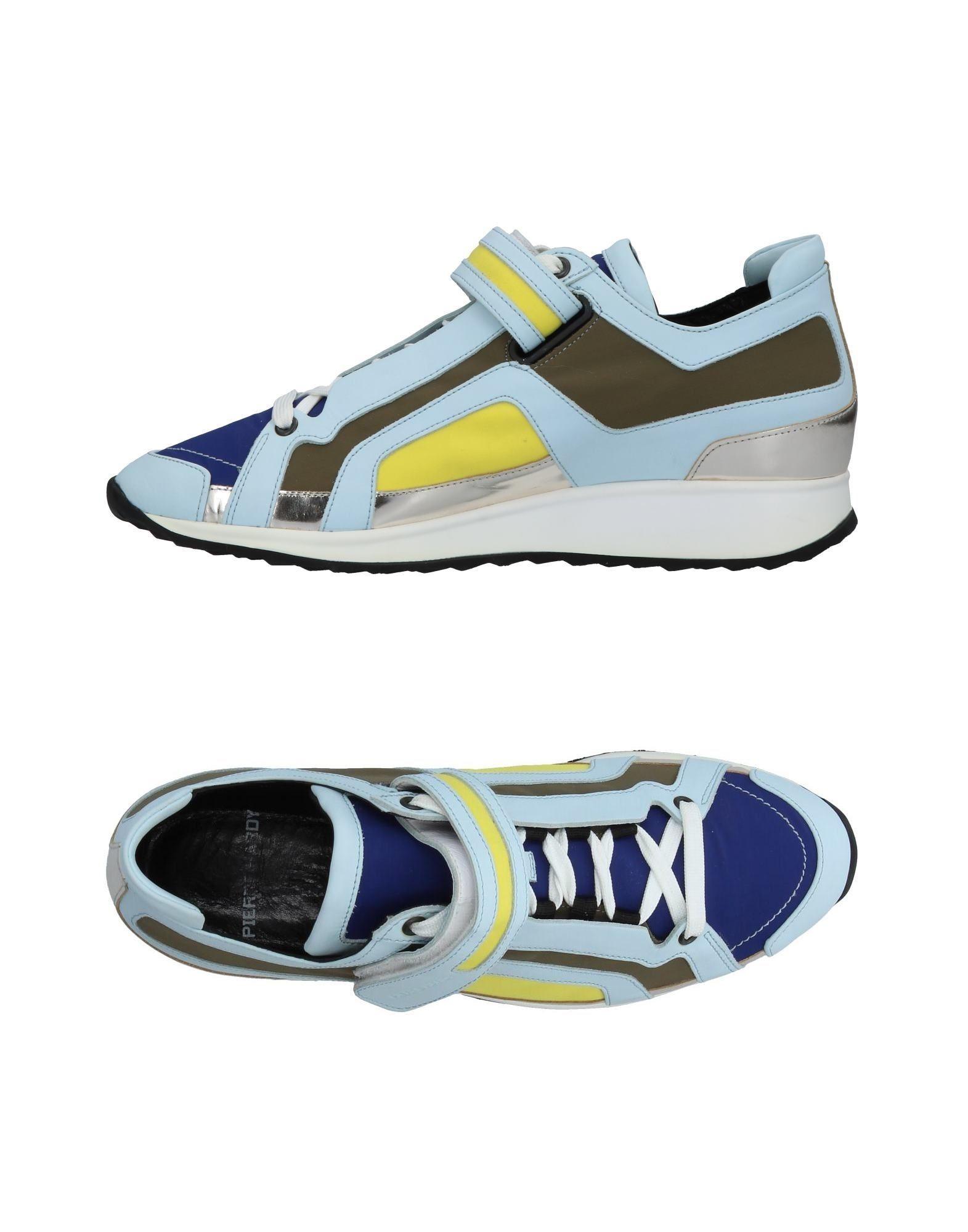 Sneakers Pierre Hardy Donna - Acquista online su