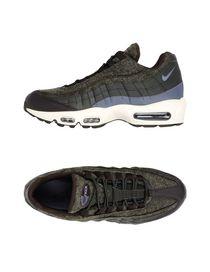 detailed look 2f4bb 3de4b Scarpe Nike Uomo - Acquista online su YOOX