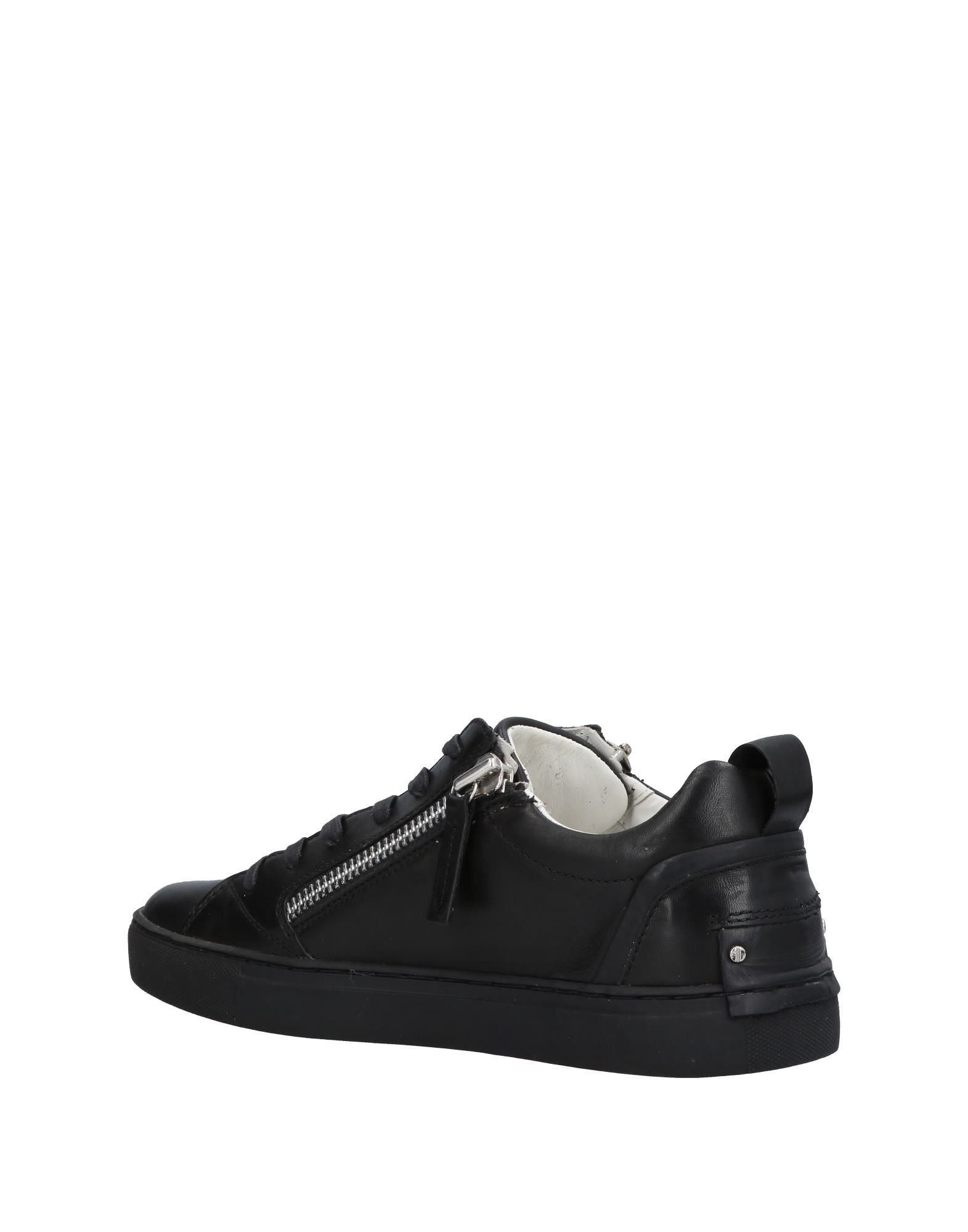 Sneakers Crime London Homme - Sneakers Crime London sur