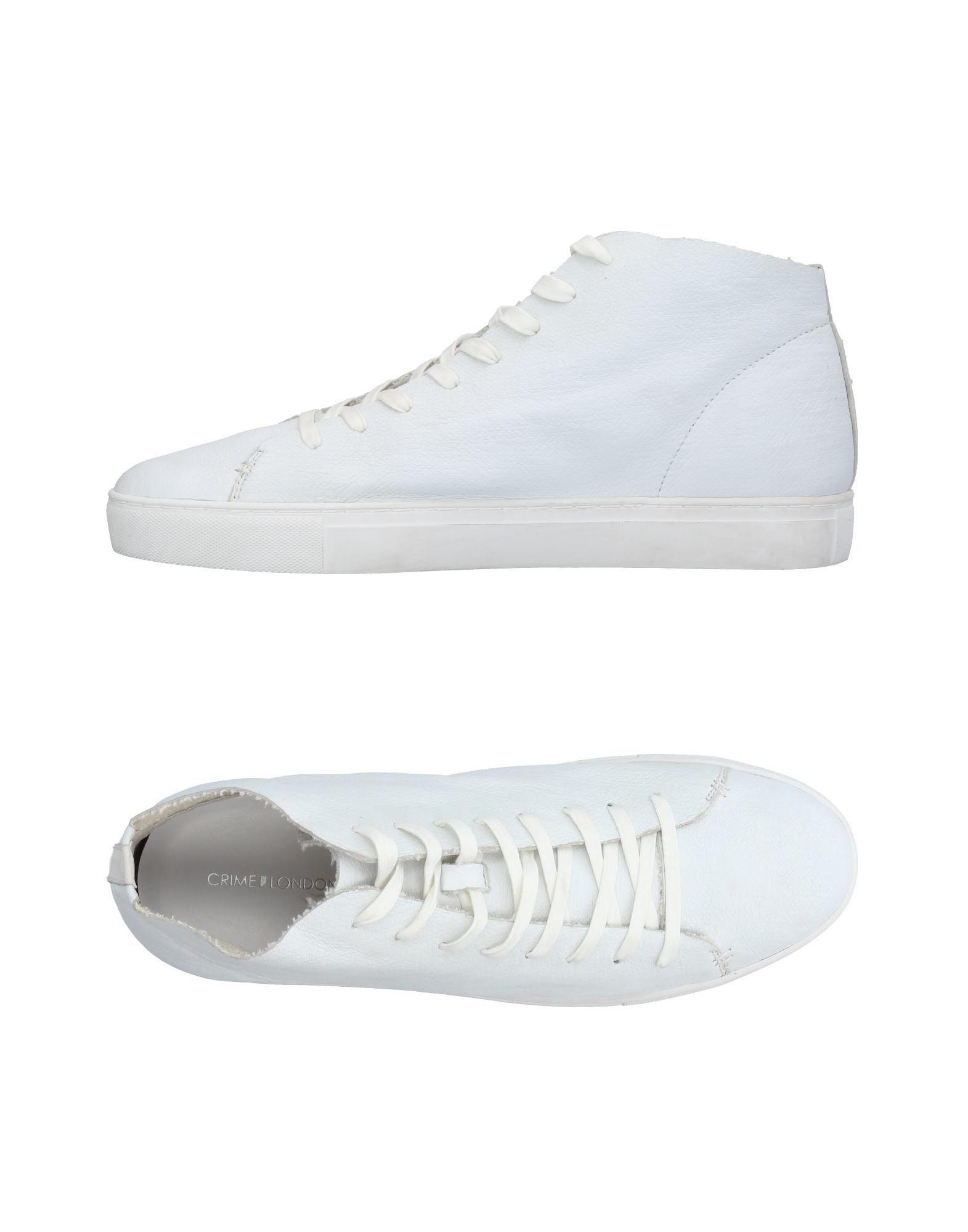 Crime London Sneakers Sneakers Sneakers - Men Crime London Sneakers online on  United Kingdom - 11383234WL b027c1