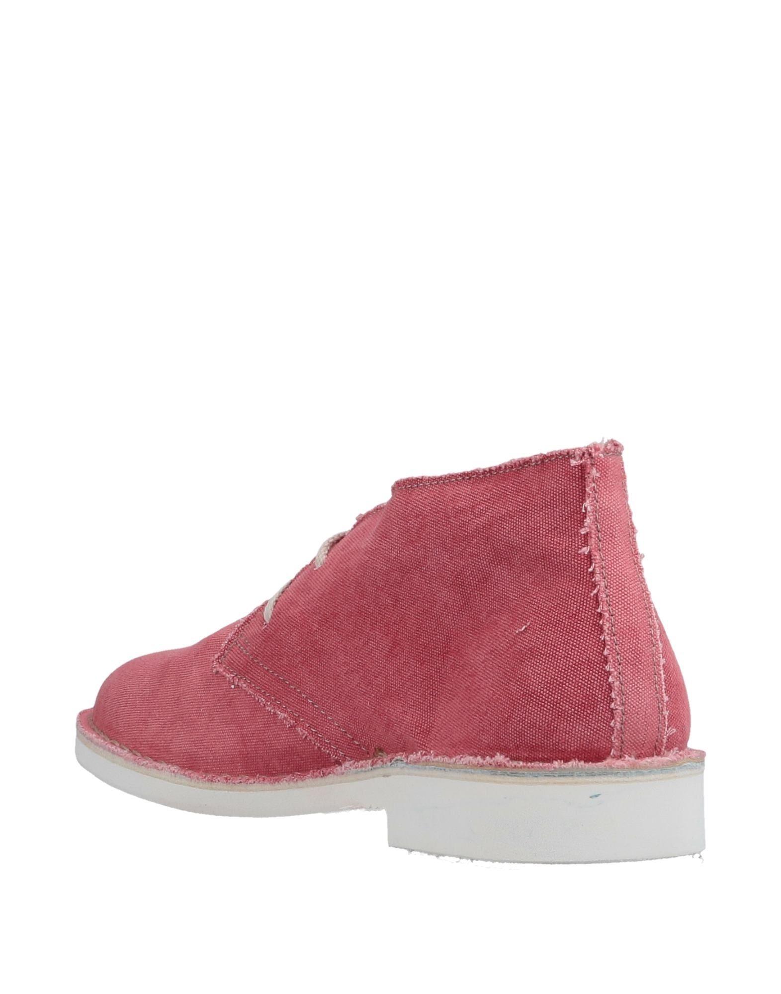 Rabatt echte Stiefelette Schuhe Wally Walker Stiefelette echte Herren  11383244UE 32f1ad