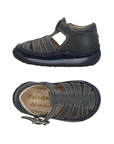 a1cd762f9d5e3 Falcotto By Naturino Sandals Boy 0-24 months online on YOOX United ...