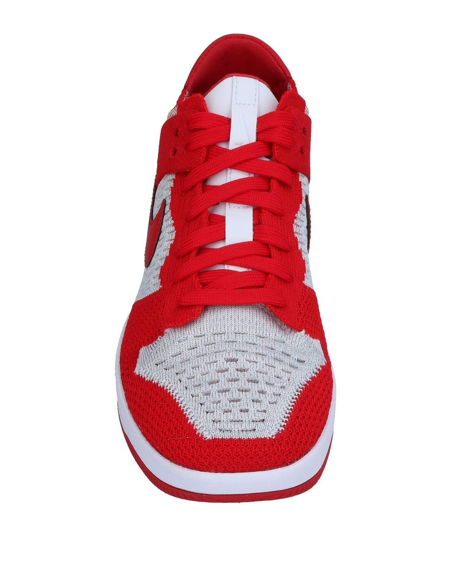 Rabatt echte Schuhe Nike Sneakers Herren  11383287XX