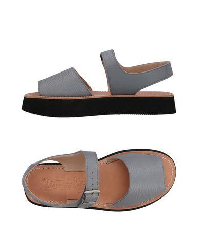 FOOTWEAR - Sandals Virreina r5U1O