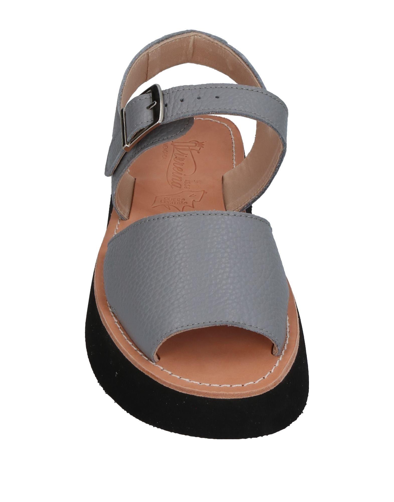 Virreina Sandalen Gute Damen  11383323MB Gute Sandalen Qualität beliebte Schuhe c335ad