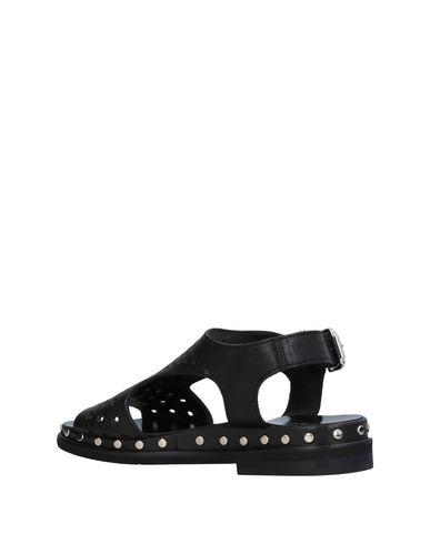 LAURA BELLARIVA Sandalen Für Schönen Günstigen Preis Echt Verkauf Online Ll3xC6USp