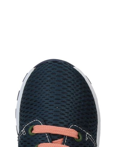 Sneakers NATURINO NATURINO Sneakers xZq0Y71wvn