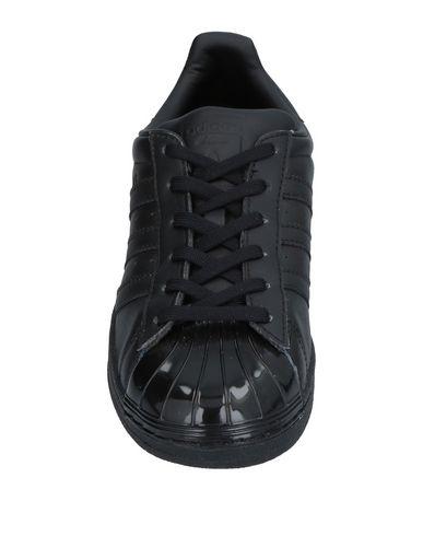 Zum Verkauf Zum Verkauf ADIDAS ORIGINALS Sneakers Online Einkaufen Günstig Kaufen Günstig Kaufen Gut Verkaufen Neue Art Und Weise Stil SghFfCkWaQ