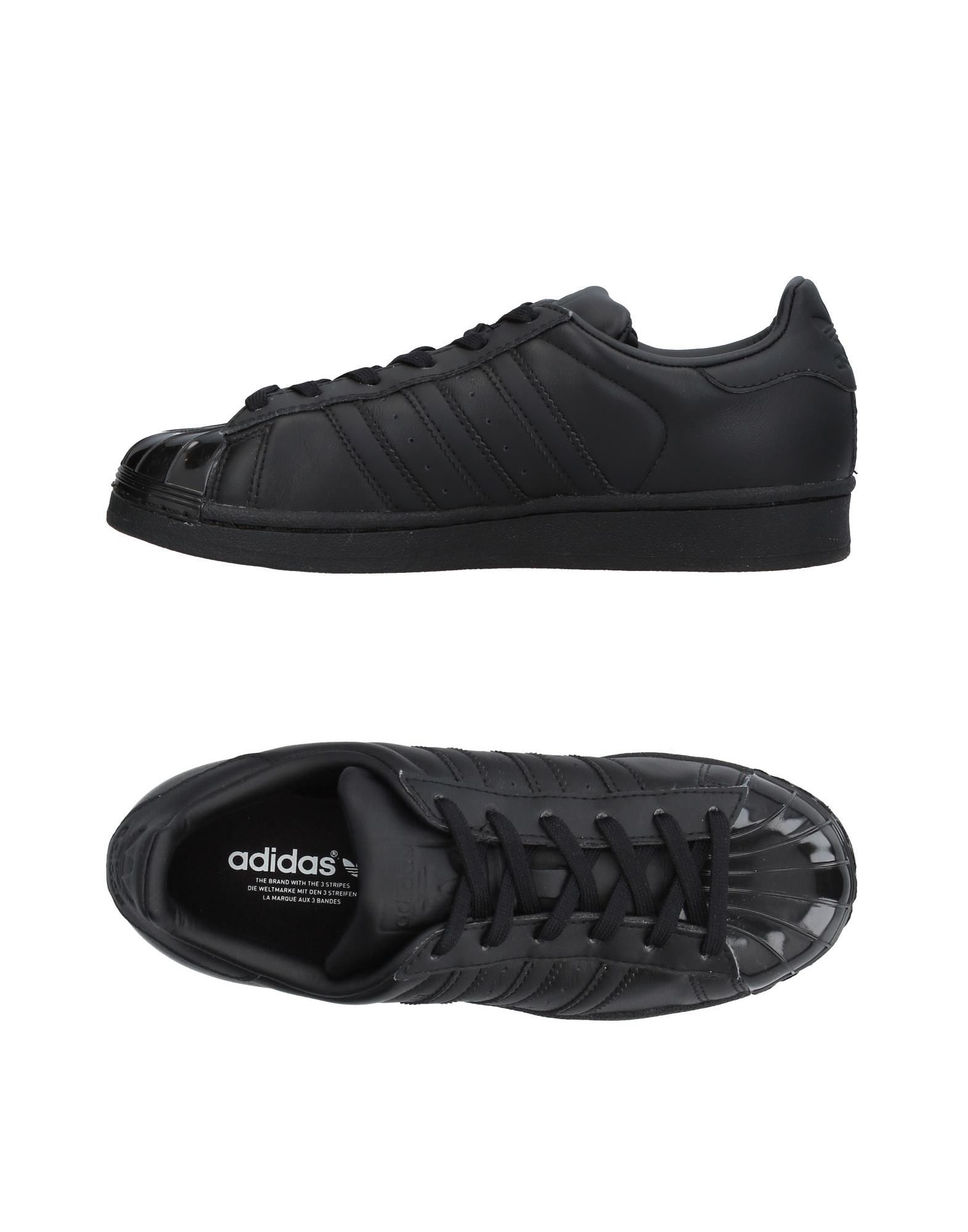 Sneakers 11383648UI Adidas Originals Donna - 11383648UI Sneakers 515ff8