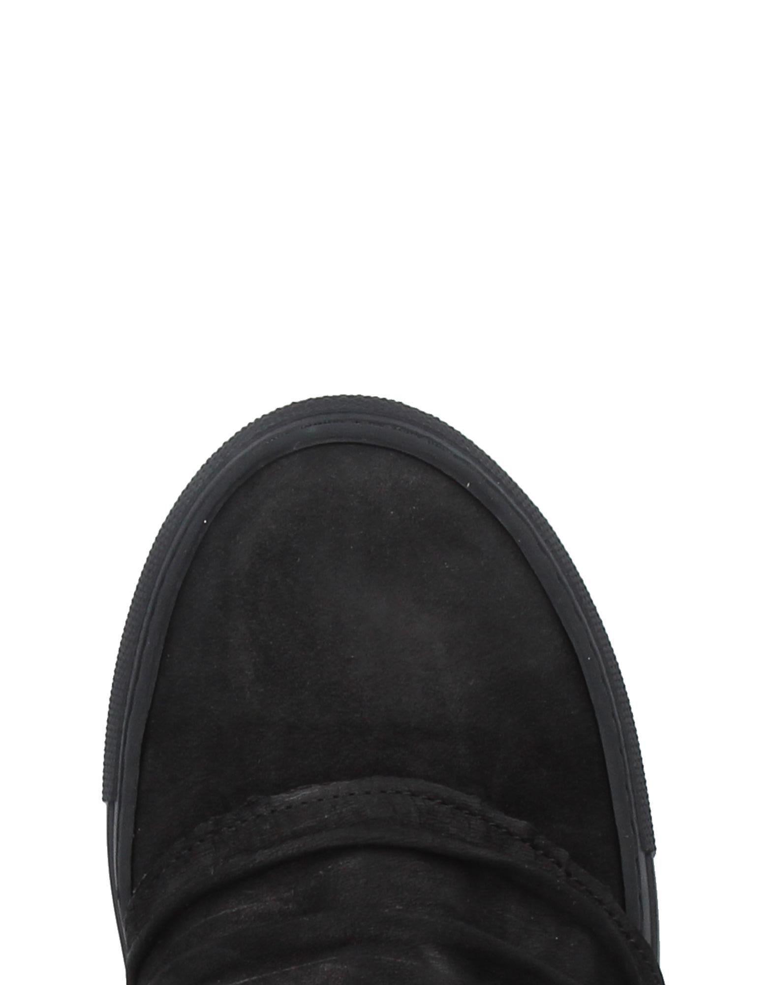 The Last Conspiracy Sneakers Damen Damen Sneakers Gutes Preis-Leistungs-Verhältnis, es lohnt sich 00673c