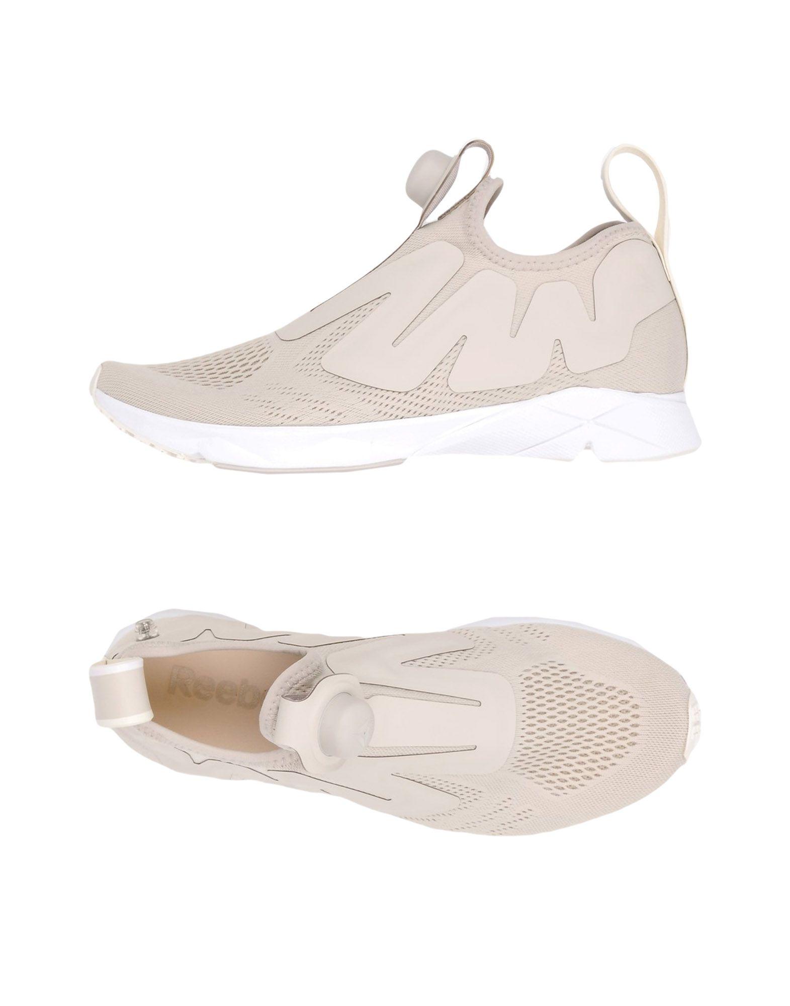 Gut um billige Schuhe zu 11383688FL tragenReebok Pump Supreme  11383688FL zu 8a5c6b