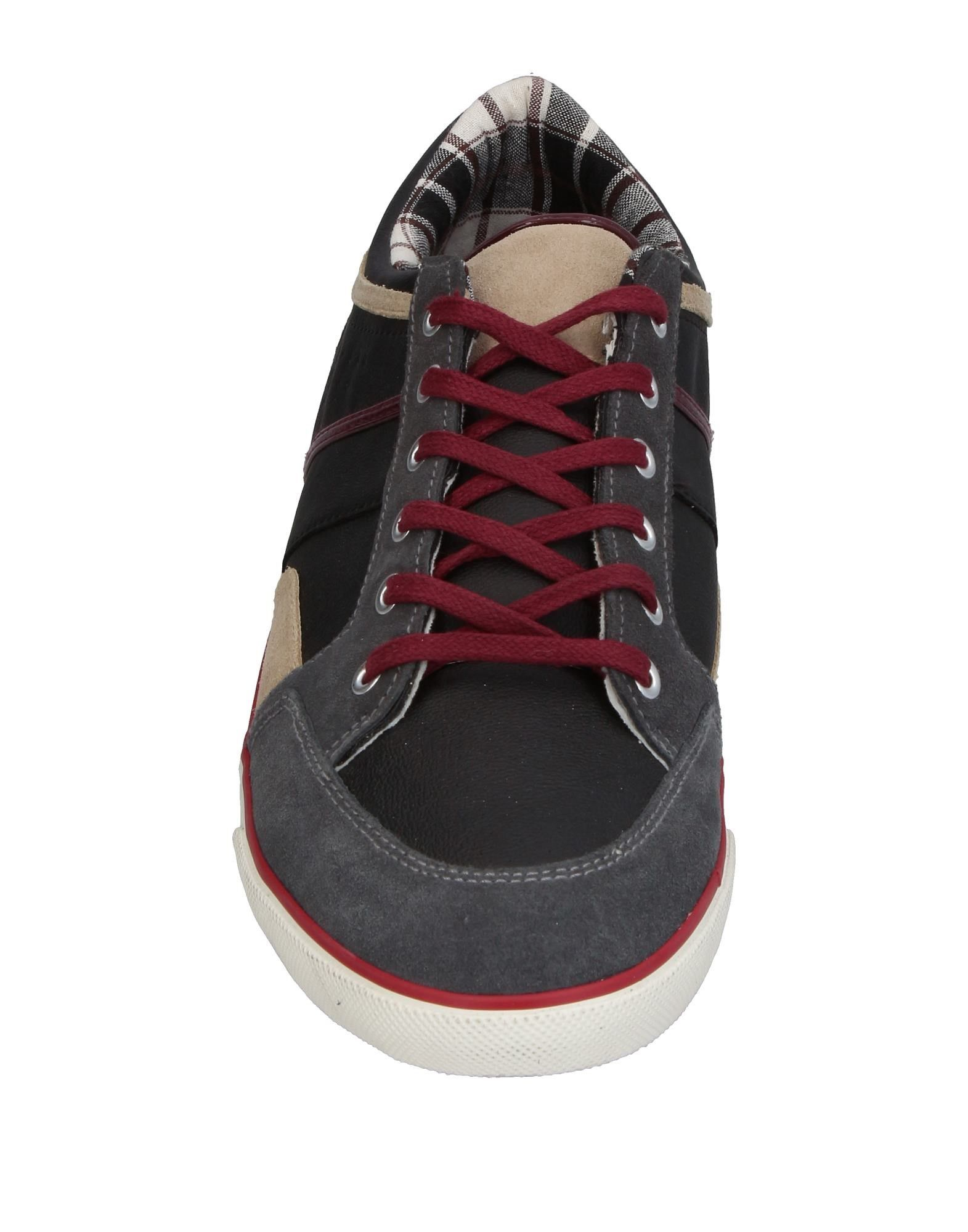 Sneakers Selected Homme - Sneakers Selected sur