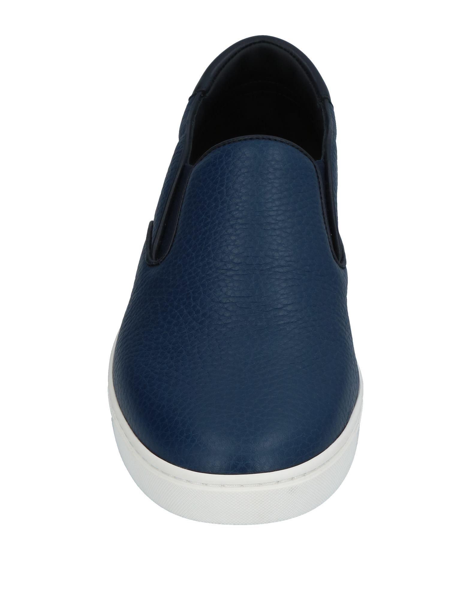 Dolce & Sneakers Gabbana Sneakers & Herren  11383741NV 19f46a